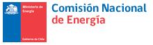 Comisión Nacional de Energía