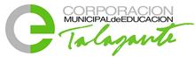 Corporación Municipal de Talagante