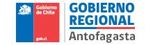 Gobierno Regional de Antofagasta