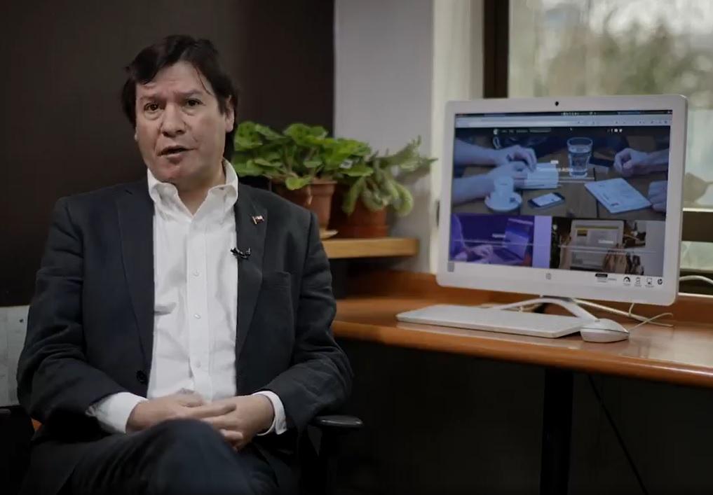 Applicatta explora mercado mexicano tras superar con éxito exigente ciclo formativo dirigido a internacionalización de empresas